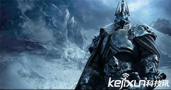 魔獸世界8.0劇情曝光 阿古斯之戰延續 - 每日頭條