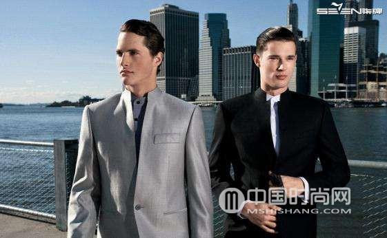 國際國內男裝品牌大全名稱 十大男裝品牌大全排行榜 - 每日頭條