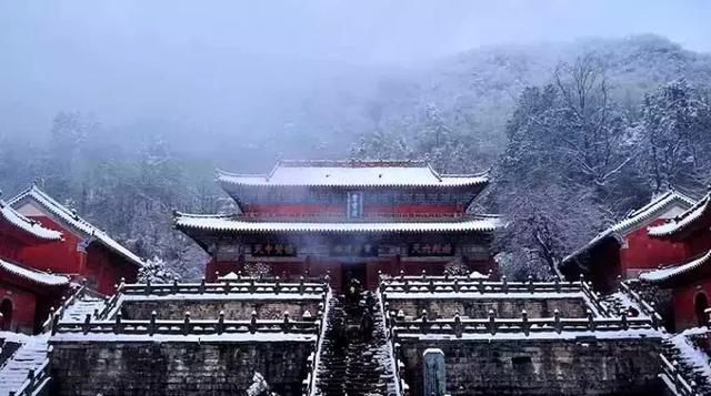 這些中國文化遺產,令全球人民熱血沸騰! - 每日頭條