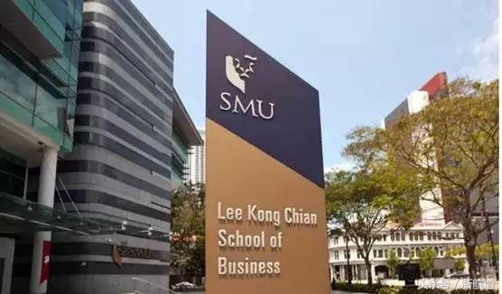 THE發布亞洲大學排名,中國高校占據五席!清華首次超越北大 - 每日頭條
