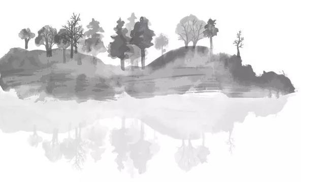 相濡以沫,不如相忘於江湖 《莊子》里的人生大智慧 - 每日頭條