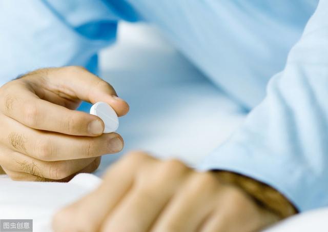 預防癲癇病有哪些方法?什麼樣的方法治療癲癇病好? - 每日頭條