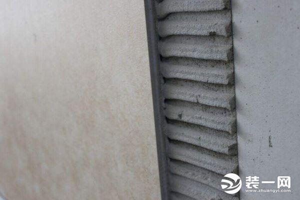 瓷磚膠好還是水泥的好?瓷磚膠和水泥的區別是什麼? - 每日頭條