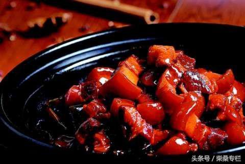 中國人吃掉全世界一半的豬。卻不知道豬肉這樣吃。營養不輸牛肉! - 每日頭條
