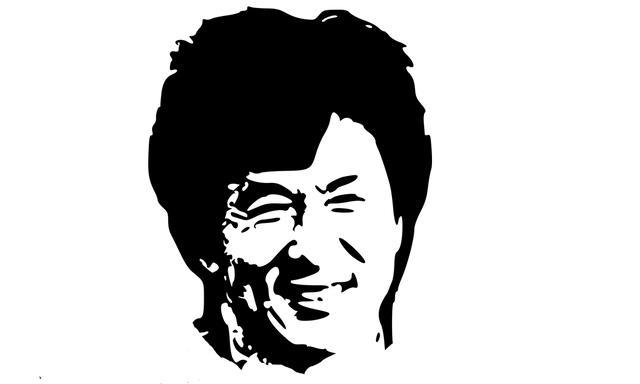 Li Lei還是Lei Li?你知道你的名字英文到底該怎麼讀寫嗎? - 每日頭條