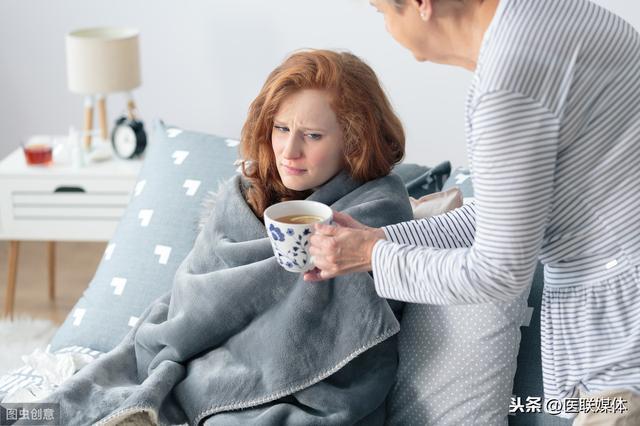 身體經常發冷,原因有10個,最怕的是這類病 - 每日頭條