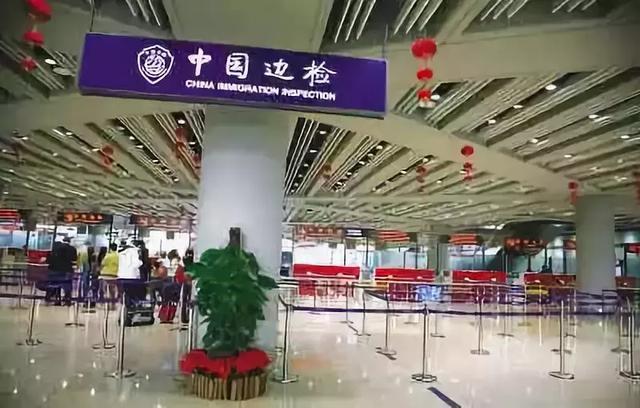 加籍華人經海南免簽回國夢碎!再去中國其他城市必須補簽證 - 每日頭條