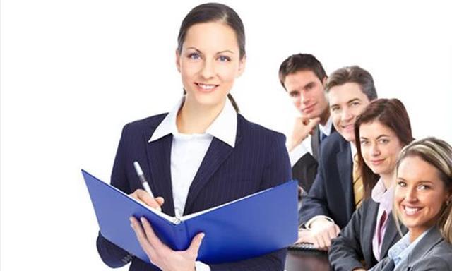 工作中學會這六個能力。晉升領導都不是難事 - 每日頭條