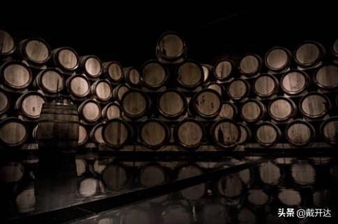 什麼是酒精發酵?酒精發酵的原理是什麼? - 每日頭條