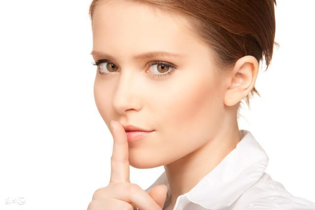 學生臉上長的是什麼斑?學生為什麼長斑?怎樣去掉學生面部的斑? - 每日頭條