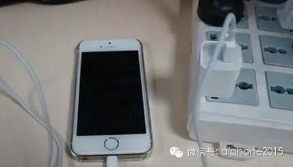 iPhone發熱怎麼辦?十招解決你手機發燙問題 - 每日頭條