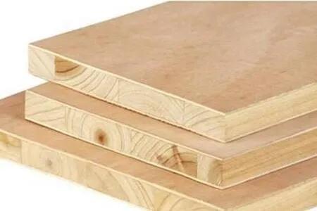 家裝板材怎麼選?顆粒板、飾面板、指接板。選錯了影響裝修效果 - 每日頭條