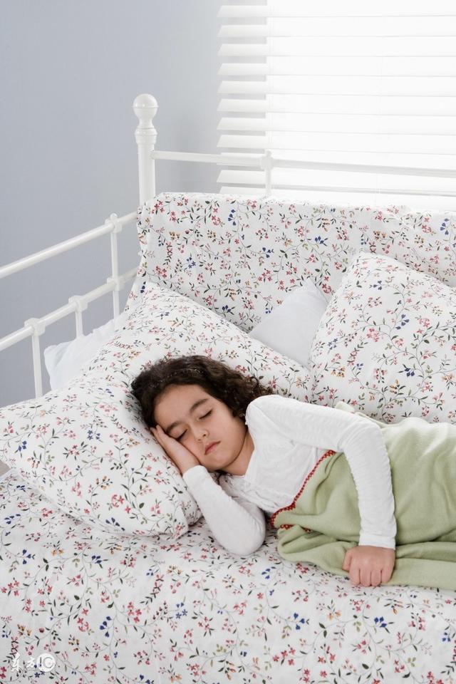 嬰兒枕頭什麼樣的好? - 每日頭條