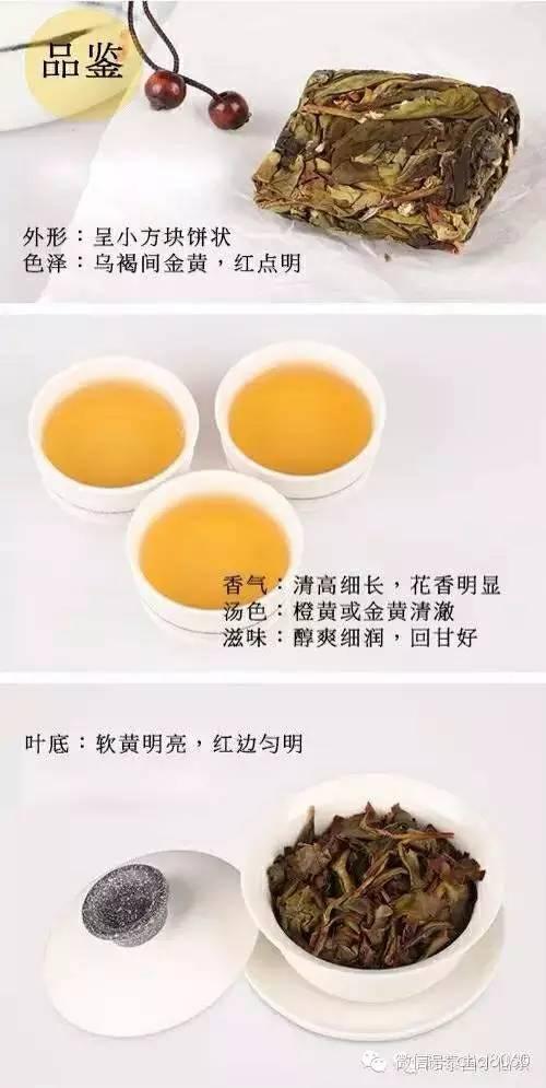 漳平水仙茶——陳泰昌 - 每日頭條