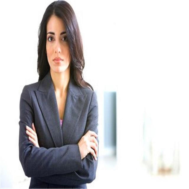 職場中要注意小氣的領導 - 每日頭條
