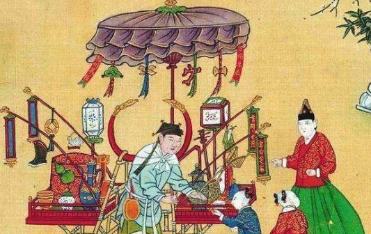 中國傳統節日春節有哪些習俗和文化? - 每日頭條