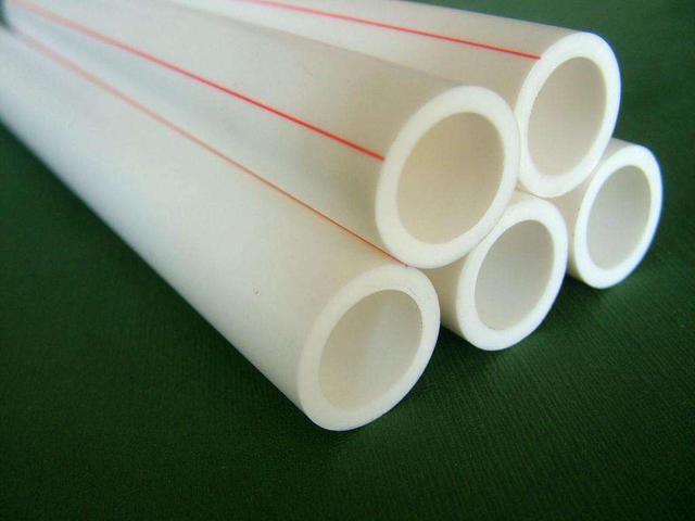裝修選用何種材質的水管比較好? - 每日頭條