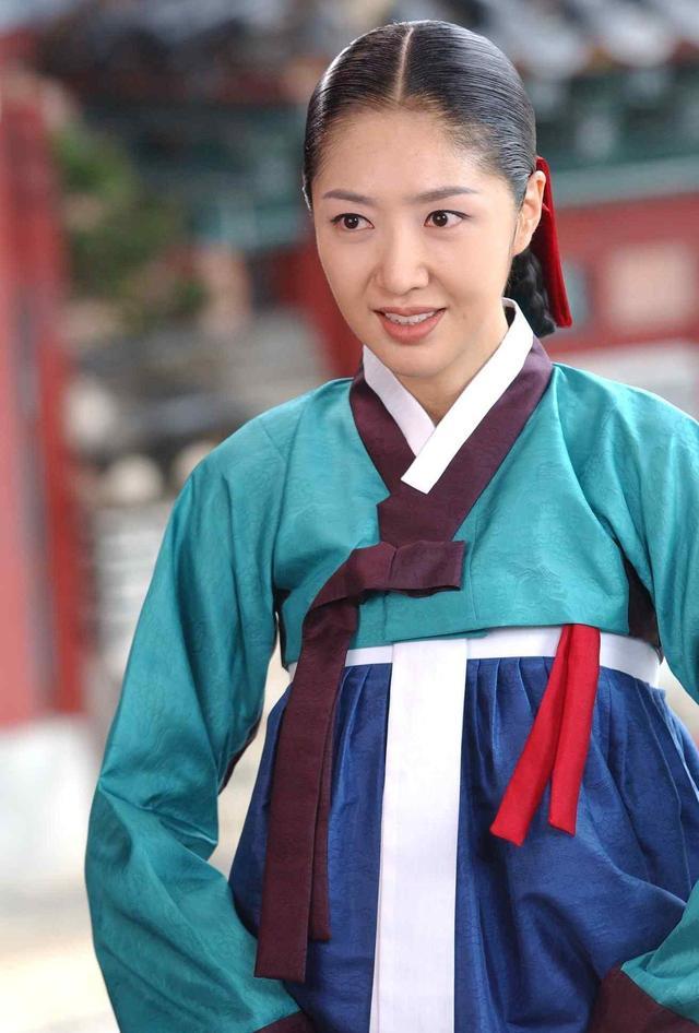 韓劇中的李氏朝鮮到底和現實中的李氏朝鮮有什麼樣子的不同? - 每日頭條