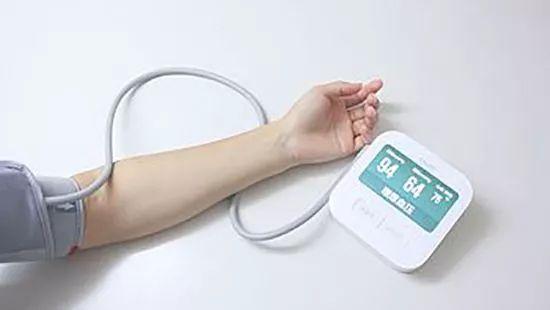 量了這麼多年血壓。這項技術活你真會嗎? - 每日頭條