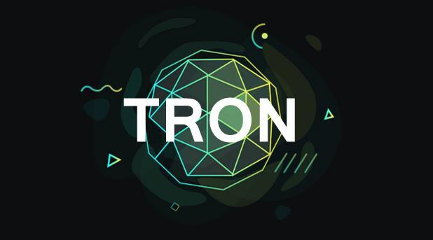 ICO專題:波場Tron - 每日頭條