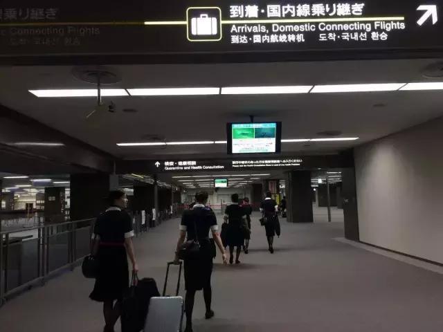 國際機場轉機指南,哪些國家轉機要辦理過境簽證? - 每日頭條