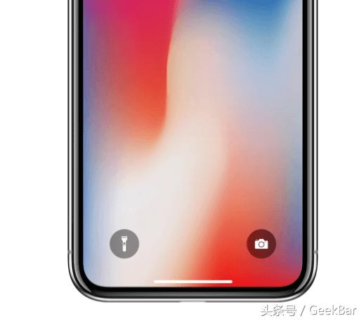 沒有home鍵的iPhone XS怎麼進入恢復模式?我教你 - 每日頭條