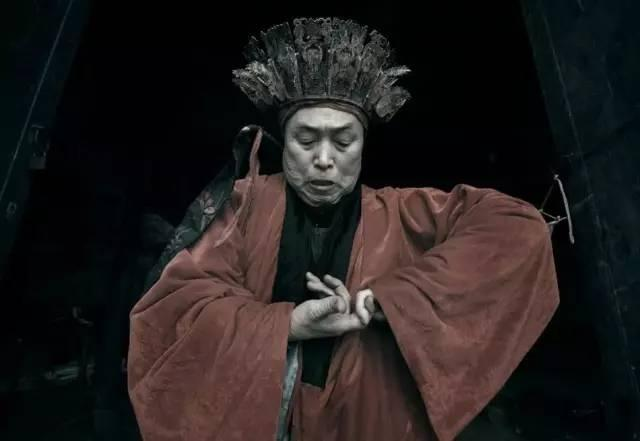 解開「湘西三邪」:趕屍、放蠱、落花洞女之謎 - 每日頭條
