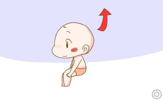 錯過了寶寶智力猛竄的三個高峰期。下一次只能等二胎了 - 每日頭條