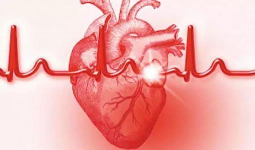 高血壓患者心率快慢與血壓高低是啥關係?關係大的你想都想不到 - 每日頭條