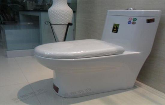 抽水馬桶不上水怎麼辦 馬桶不上水的處理方法 - 每日頭條