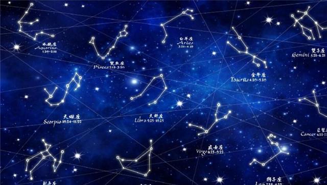 小牛星座:雙子座和這些星座最配 - 每日頭條