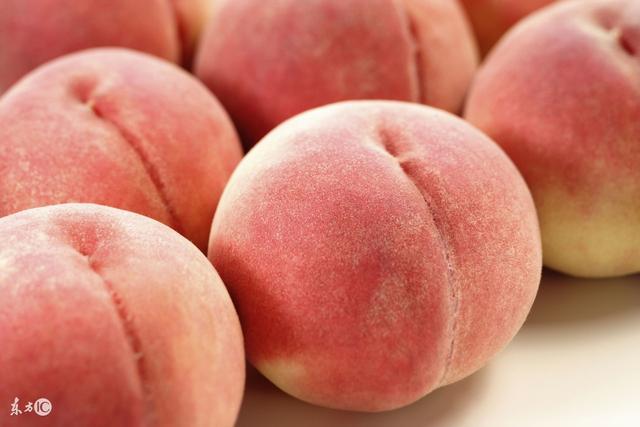 普通感冒多吃哪些水果好處多呢? - 每日頭條
