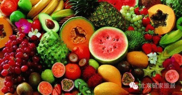 知道什麼時候哪些水果最新鮮嗎? - 每日頭條