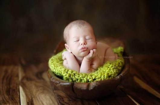 孕婦如何辨別異常胎動?孕婦一定要知道。不然會後悔! - 每日頭條