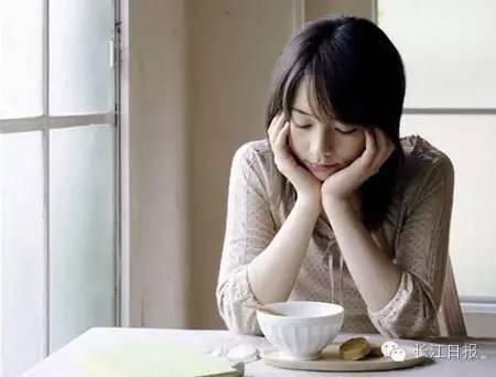 情緒不穩定。不能適應環境?心理健康切莫忽視︱名醫館 - 每日頭條