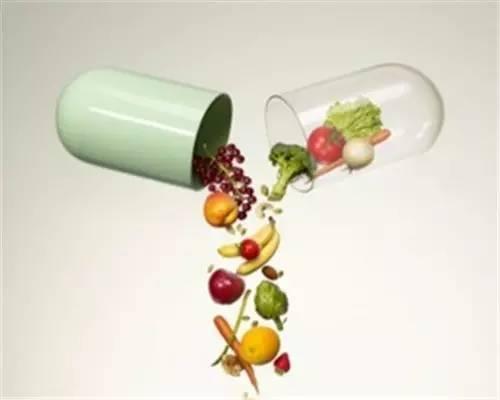 維生素中毒嚴重嗎?水溶性和脂溶性維生素中毒有何不同?! - 每日頭條