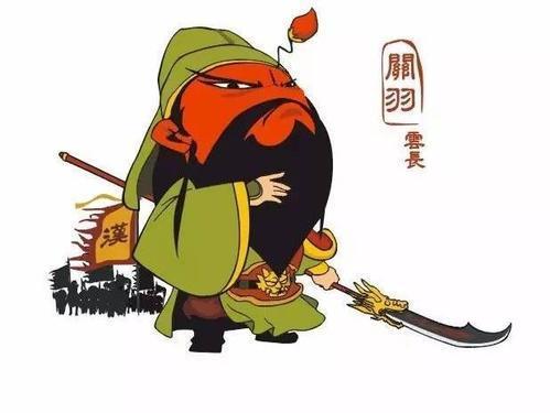 「三國」江東戰神孫十萬是誰?為何關羽瞧不起他? - 每日頭條
