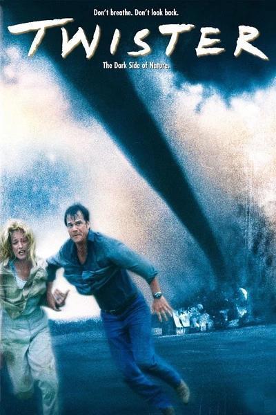 電影推薦:9部不得不看的天災型災難片 你看過幾部? - 每日頭條