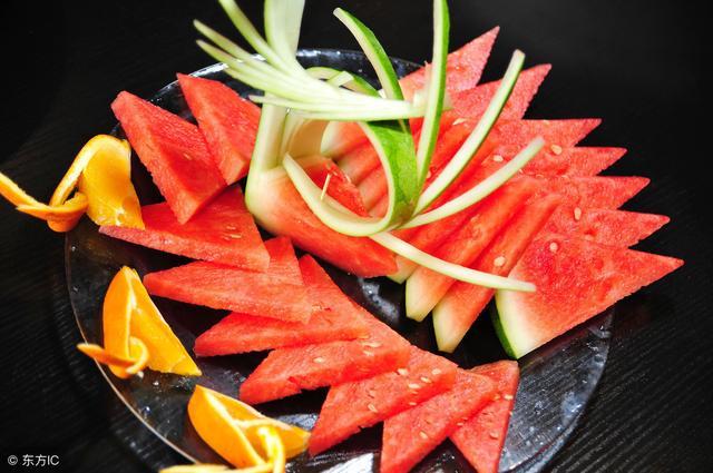 吃什麼水果下火最快?給你介紹這7類。千萬不要錯過了 - 每日頭條