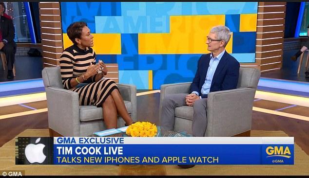 新iPhone定價爭議!真的是貴! - 每日頭條