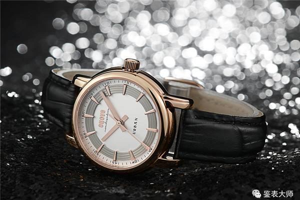 手錶選擇機械錶好還是石英表好? - 每日頭條