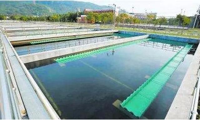 醫療廢水及醫院污水污物消毒滅菌的處理方案 - 每日頭條