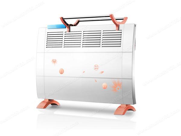 電暖器有哪些種類 怎麼挑選電暖氣 - 每日頭條