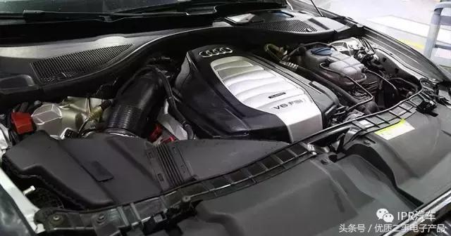 「汽車知識」汽車水箱多久加一次水? - 每日頭條
