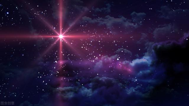 從月亮星座看你的親密關係 - 每日頭條