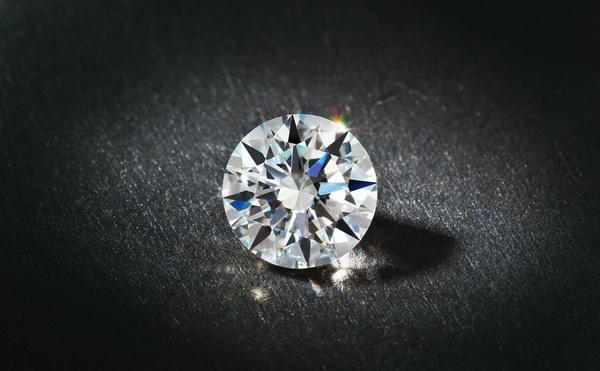 實驗室培育鑽石全方位解析 - 每日頭條