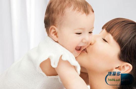 寶寶單雙眼皮遺傳規律大揭秘 - 每日頭條