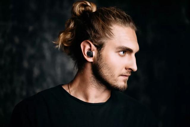 松下發布 雙重混合降噪新品 真無線耳機 - 每日頭條