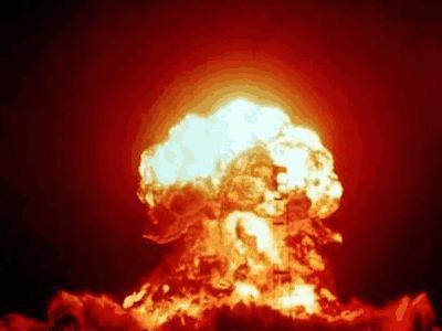 何止日本福島核泄漏區!世界上核污染嚴重的五大地區。簡直就 - 每日頭條