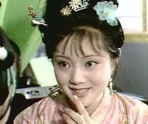 《紅樓夢》中薛寶琴作過10首懷古詩,可她想表達的意思您未必知道 - 每日頭條